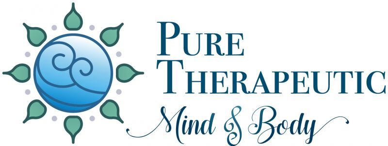 Pure Therapeutic Massage